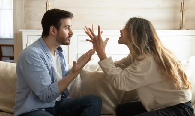 7 признака, разкриващи, че една връзка може би е кармична