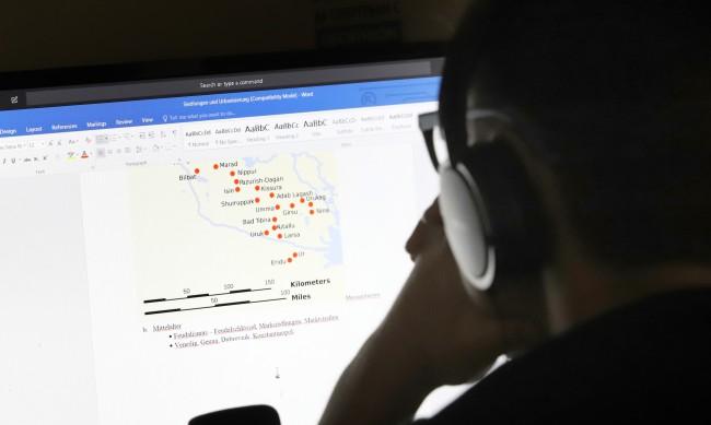 Официално: От 5-и до 12-и клас в София от утре са онлайн