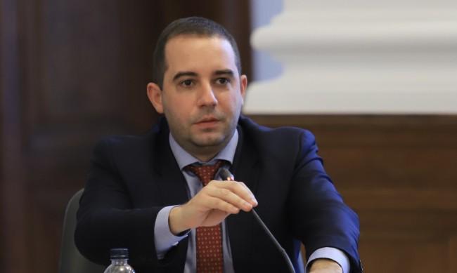 Богдан Кирилов: Нямаме потвърден смъртен случай след ваксина