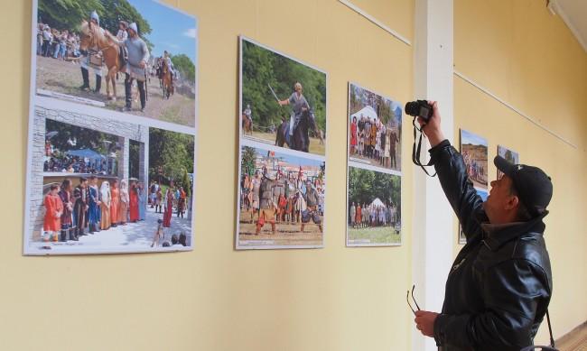 Възстановяват културните събития във Варна