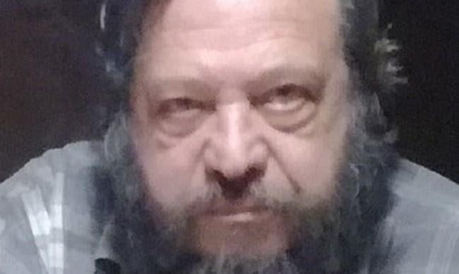 Helpbook сигнали: Близки търсят изчезнал мъж с деменция край Пирогов