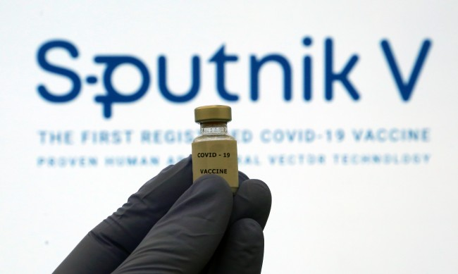 """Бразилия купува 10 млн. дози от руската ваксина """"Спутник V"""""""