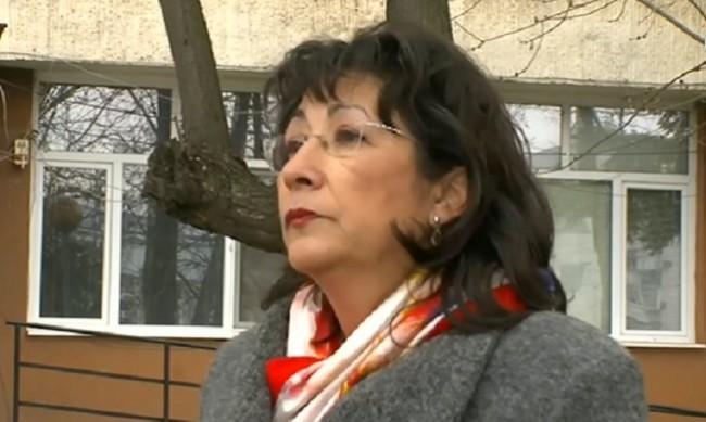 Спешни проверки след смъртния случай в Пловдив: Жената е починала от сърце