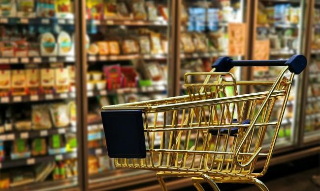 Промени ли пандемията потребителските ни навици?