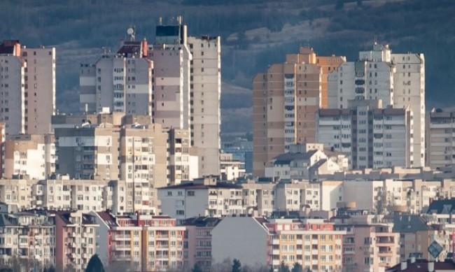 ГЕРБ иска отлагане с 2 г. за техническите паспорти на сградите