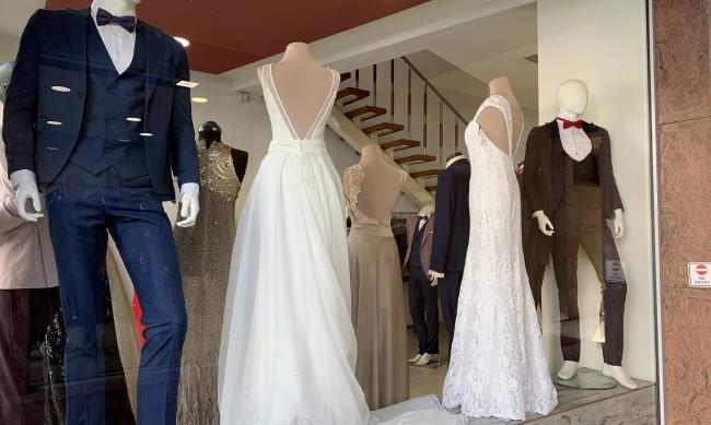 В Добрич отговарят на COVID-19: Онлайн сватбени тържества