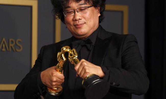 """Ето всички номинации за наградите """"Оскар"""""""