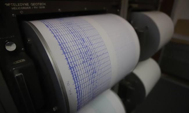 Сеизмолог: Не сме готови като общество за силен трус