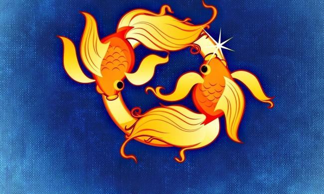 Меркурий в Риби - какво да очакват зодиите?