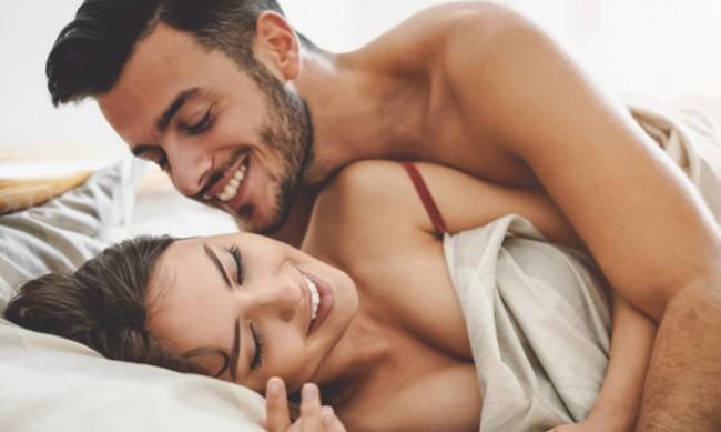5 тайни, които мъжете пазят от жените, които обичат