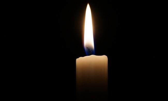 Почина дядо Неделчо - най-възрастният българин