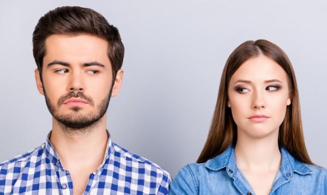 5 знака, че партньорът ви лъже
