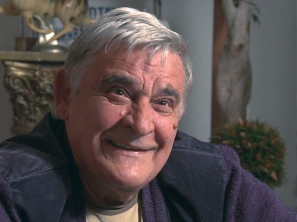Режисьорът Георги Стоев - Джеки става на 80, но си