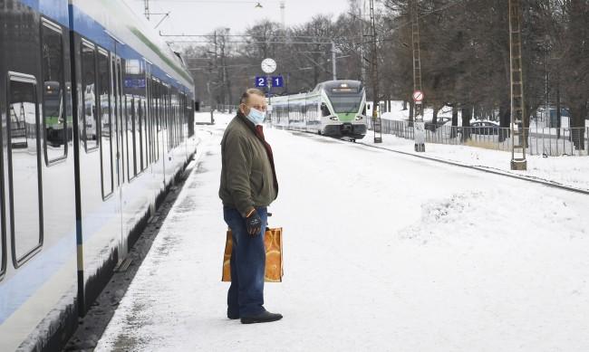 За четвърта година Финландия е най-щастливата държава, кои са другите?