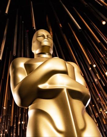 Оскари - какво да очаквате от церемонията тази година?