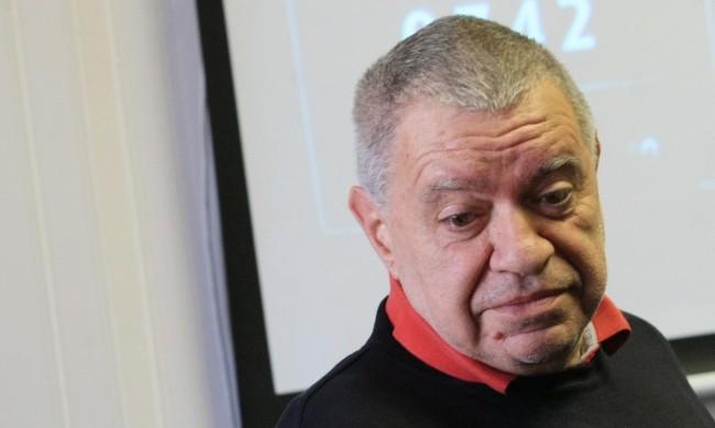 Константинов: Официалните резултати от вота може да се забавят