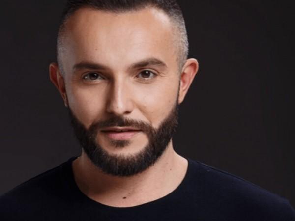 Македонският представител на Евровизия Васил Гарванлиев буквално е линчуван от