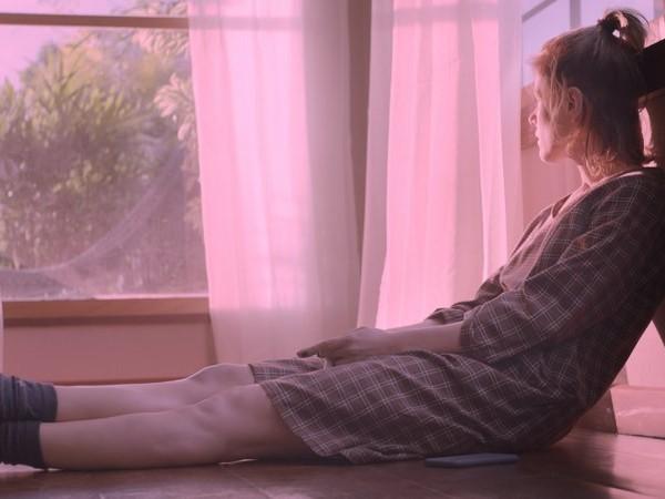 Носителят на голямата награда на София Филм Фест за 25-то