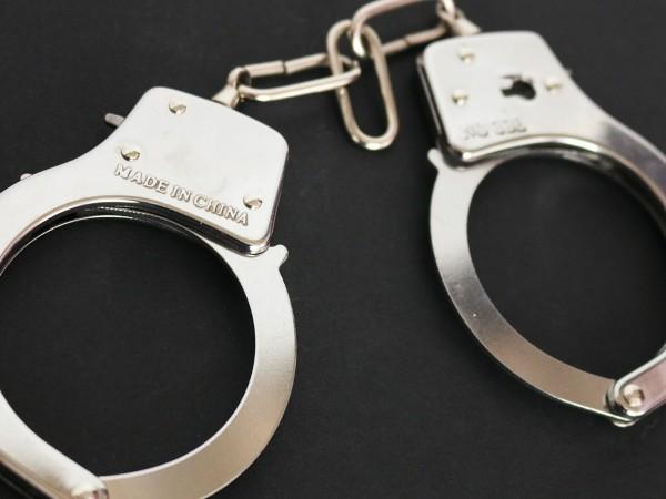 Окръжната прокуратура в Ямбол задържа мъж за срок до 72