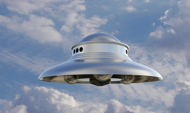 Очаква ли ни шокиращ доклад за НЛО от САЩ?