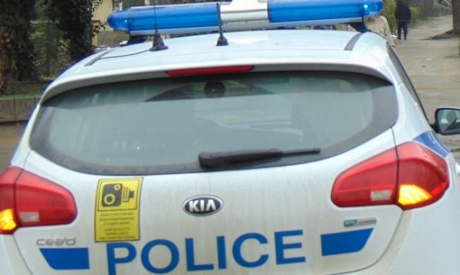 Мъж е убит в заложна къща в Стара Загора