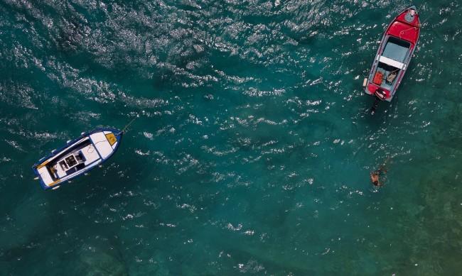 Сейшелите ще приемат чуждестранни туристи от 25 март