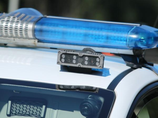 Катастрофа между два автомобила е станала по пътя В. Търново