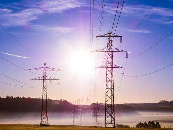 Европейските електроразпределителни мрежи ще се нуждаят от 375-425 млрд. евро