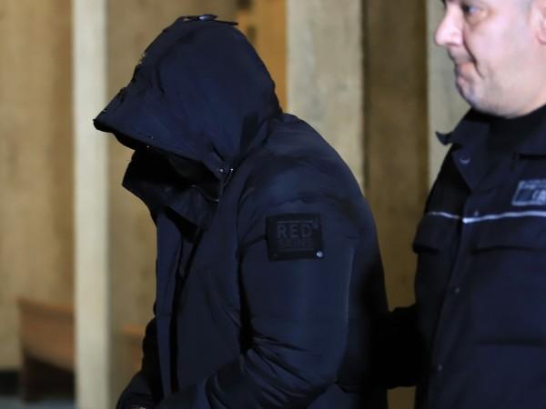 Окръжната прокуратура във Враца предаде на съд вуйчо и племенник