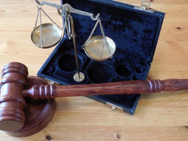 Районният съд в Монтана осъди на пробация и обществено порицание