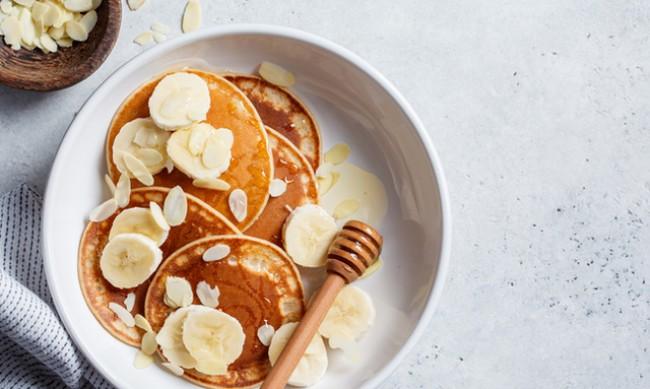 5 грешки, които правят закуската нездравословна