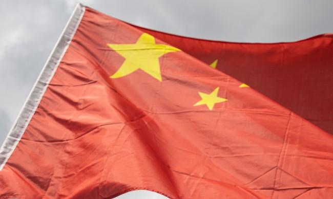 """""""Китайската мечта"""": Пекин иска да прекърши доминацията на САЩ в света"""
