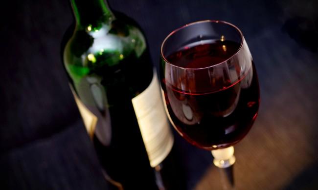 В София ще си се продава алкохол в деня на изборите