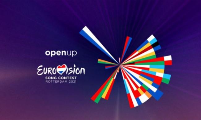 Евровизия изключи Беларус от конкурса през май