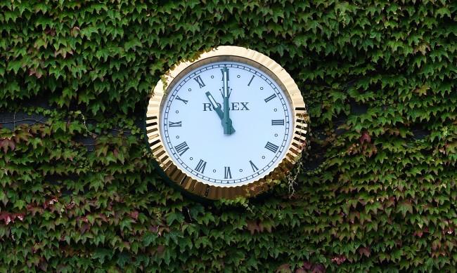 Преместихме часовника: Лягайте си по-рано и без стрес, съветват лекари