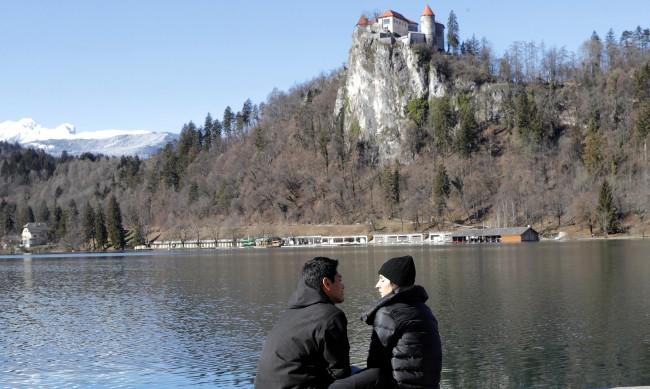 Словения влиза в нов локдаун от 1 април