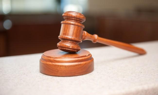 Изправят пред съда финансовите измамници, жертвите са стотици