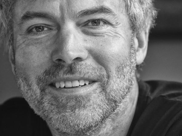 Чешкият милиардер и собственик на bTV Петр Келнер е загинал