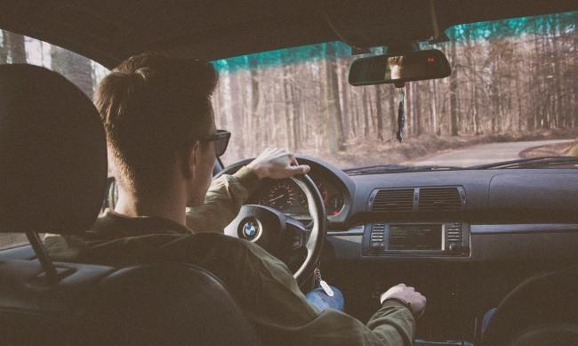 Кои са типовете шофьори, които са най-големи дразнители на пътя?