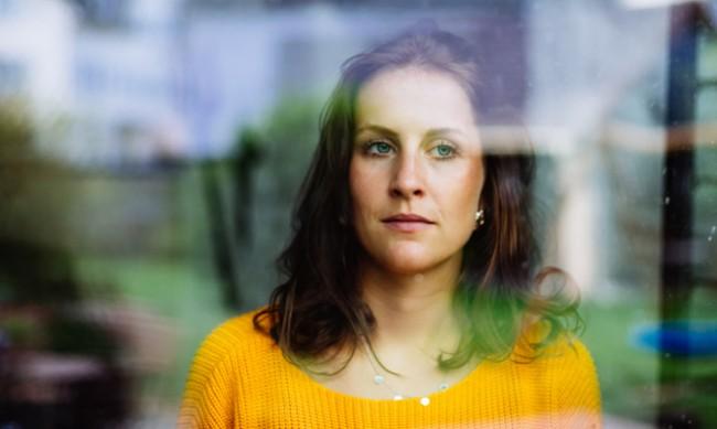 5 причини да не сте щастливи във връзката
