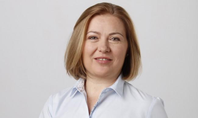 """""""Демократична България"""": Да превърнем България в най-доброто място за отглеждане на деца в Източна Европа"""