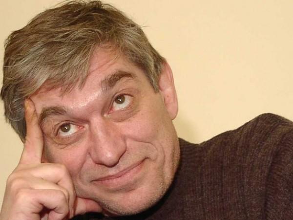 Почина писателят хуморист Димитър Бежански, съобщи БНР. Той си отиде