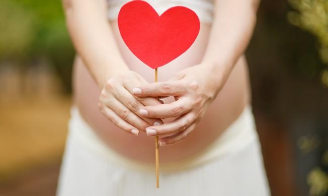 Актрисата Кирстен Дънст е бременна