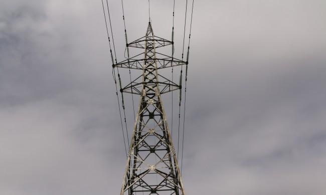 Предлагат поскъпване на тока за бита от 1 юли
