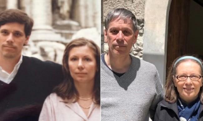 """Как едно американско семейство си купи къща в Италия онлайн """"на сляпо"""""""