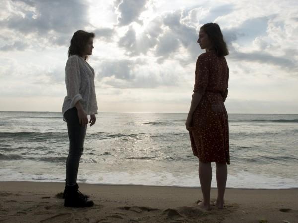 Програмата на 25-ия София Филм Фест продължава – началото на