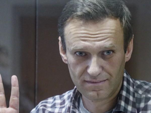 Сред сподвижниците на Алексей Навални нарастват тревогите за здравето му,