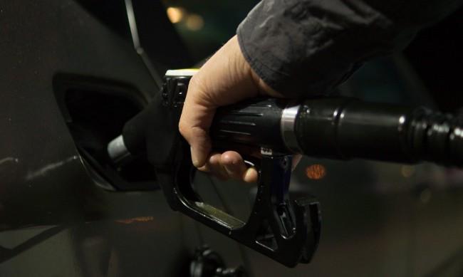 Кога горивото в резервоара може да е опасно за двигателя?