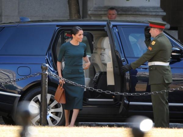 Най-обсъжданата британска, а вероятно и световна семейна двойка - принц