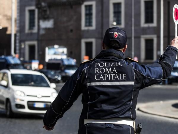 От днес Италия налага тридневна национална карантина. Тя важи за